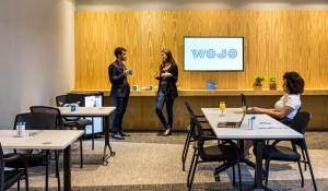 Accor traz marca global de coworking para o Brasil