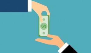Pequenos negócios: demanda por crédito dobra em 2020
