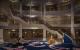 Disney Cruise Line revela detalhes do lobby do Disney Wish; vídeo