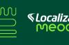 Localiza lança série de podcasts focada em seu programa de carros por assinatura