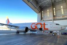 Gol assina acordo para aquisição de 28 novos B737 MAX 8s