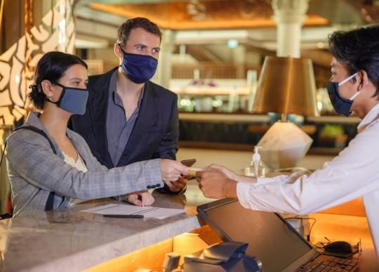 Turismo gera mais de 38 mil vagas de emprego formal em setembro