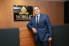 Nobile celebra 13 anos de operação com quatro aberturas confirmadas para 2021