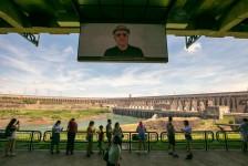 Brasil emplaca dois finalistas no 1° Prêmio de Turismo Responsável da WTM-LA