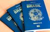 86% dos brasileiros dizem que já não se parecem mais com a foto do passaporte