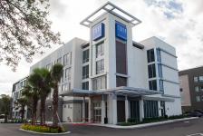 Wyndham inaugura primeiro hotel de bandeira TRYP em Orlando