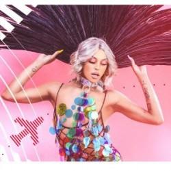 Ibis realiza turnê de música virtual