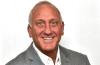 Scenic contrata ex-Royal Caribbean como VP de Operações Globais