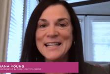 Flórida aposta em nova tendência de viagens pós-pandemia