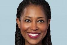 United Airlines nomeia Laysha Ward para o Conselho de Administração