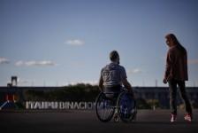 Itaipu terá passeios 100% inclusivos para deficientes