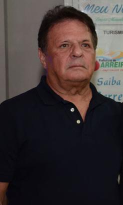 Airton Abreu