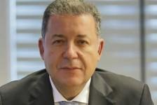 FBHA pede urgência na aprovação da PEC Emergencial