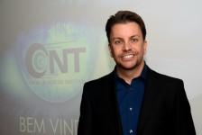 Parceria entre CNT e 2Share cria oportunidade de franquia para agências