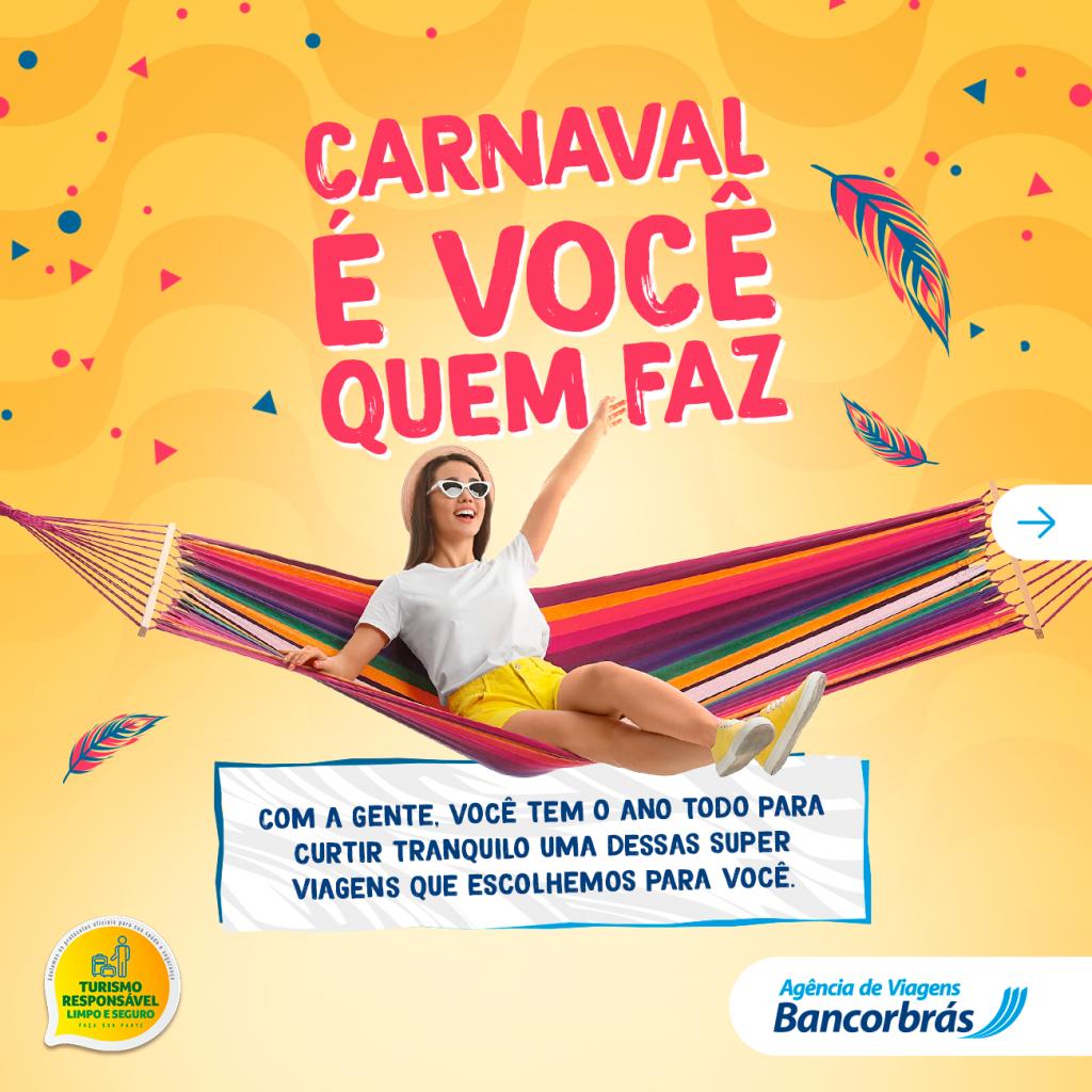 Bancorbrás__Carnaval