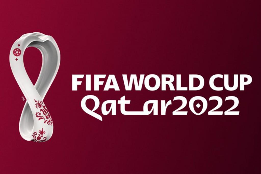 Copa do Mundo do Catar será a primeira da história no Oriente Médio