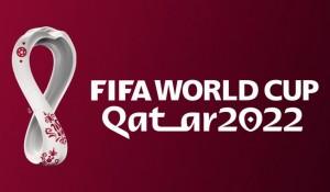 Stella Barros lança campanha de promoção de pacotes para a Copa do Mundo 2022
