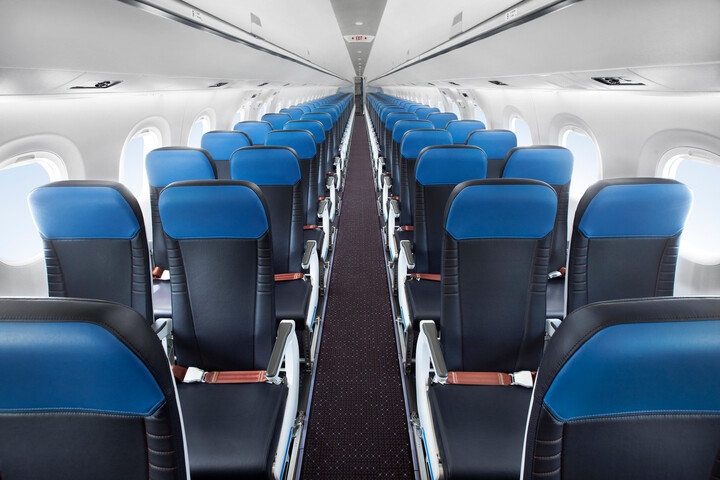 Embraer_E195-E2_KLM_Interior_1-720x480-c2877b7e-d45e-4fd9-9a3a-f1c20783bf2d