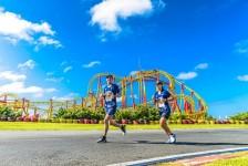 Em abril, 'Desafio Beto Carrero' entra no calendário de corridas pelo Brasil