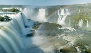 Conexão Cataratas realiza webinar sobre os 107 anos de Foz do Iguaçu na quinta (10)