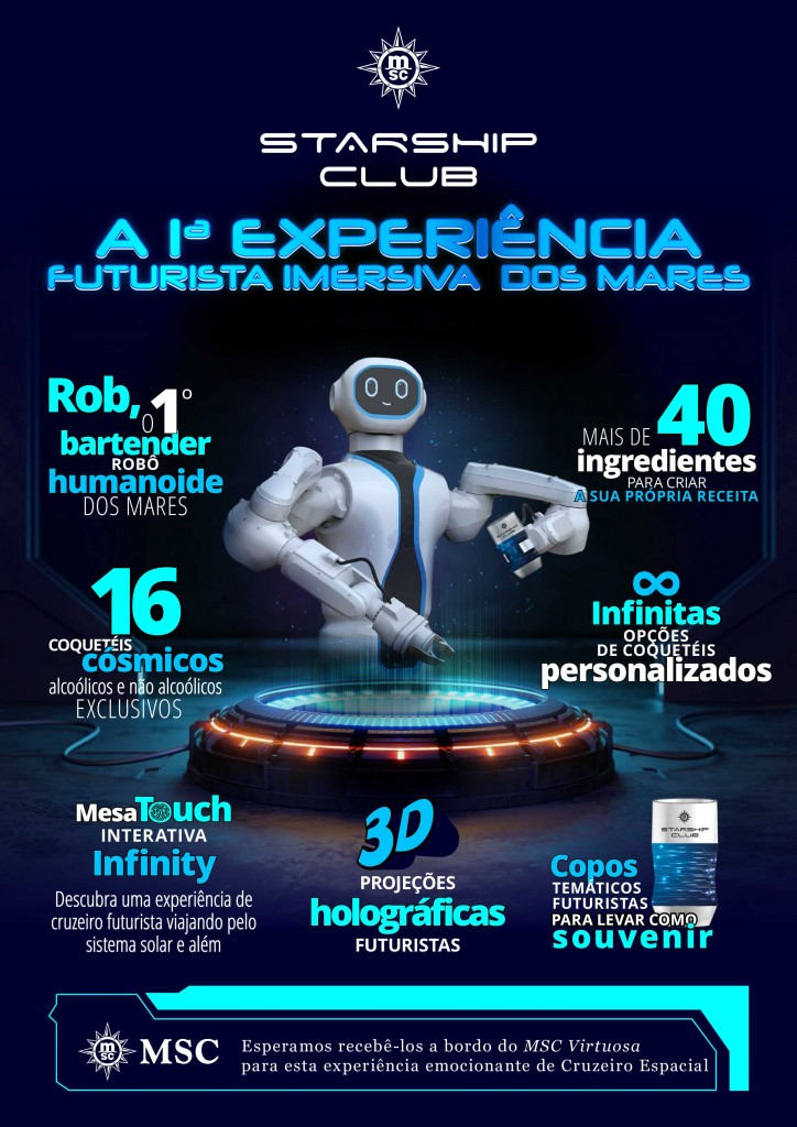 MSC_STARSHIP_CLUB_INFOGRAFICO