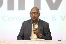 Joinville CVB elege novo presidente e diretoria para 2021