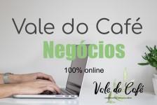 Vale do Café CVB realizará evento com oportunidades para empreender na região