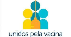 Movimento visa acelerar a vacinação em todo o País