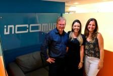 Incomum anuncia abertura de base em Minas Gerais