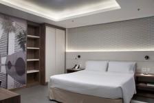 Rede Master de Hotéis celebra 35 anos com consolidação de marca própria
