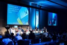 Punta Cana recebe Alta CCMA & MRO Conference em agosto