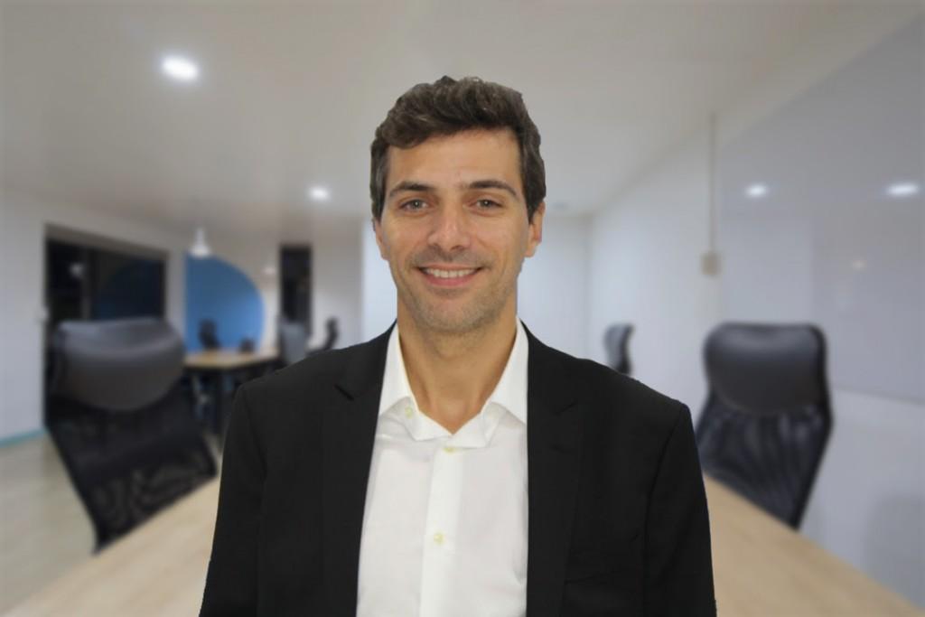 Federico Siri,