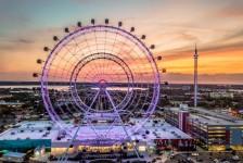 Visit Orlando lança especial com 21 motivos para visitar o destino em 2021