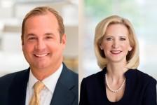 Marriott anuncia novos presidente e CEO após falecimento de Arne Sorenson