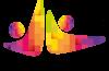 Câmara LGBT: Conferência da Diversidade acontecerá entre agosto e setembro