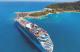 Royal Caribbean abre vendas para cruzeiros pelo Atlântico e Caribe em 2022/23