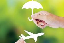 US$ 33 bilhões: mercado de seguro viagem crescerá 6,7% ao ano até 2027, aponta estudo