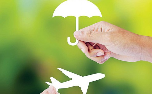 Universal Assitance lança seguro 'Multiviagem', com cobertura por 12 meses