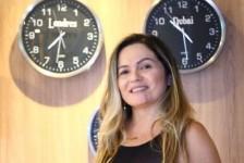 Transamerica anuncia gerente geral para novo hotel em Rondonópolis (MT)