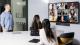 Accor e Microsoft lançarão conceito híbrido de reuniões com suporte do Teams