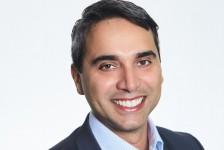 HCC Hotels anuncia novo diretor de Desenvolvimento