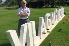 Vila Galé contrata ex-GJP para assumir gestão de A&B