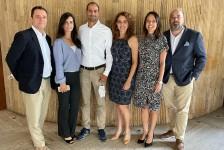 BLTA elege nova diretoria e presidente para biênio 2021/2022
