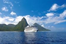 Oceania Cruises abre vendas para mais de 120 viagens em março