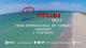 FIT Cuba 2021 acontecerá em maio em Varadero