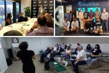 MTur visita mais cidades que se candidataram para receber hub de inovação