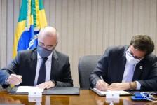 MTur reforça compromisso com garantia dos direitos de turistas no Brasil
