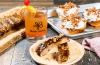SeaWorld dá início aos seus festivais gastronômicos na Flórida