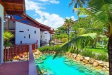 Marriott abre no Brasil o primeiro hotel de bandeira Westin da América do Sul