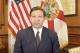 Governo da Flórida avalia ir à justiça pela volta dos cruzeiros
